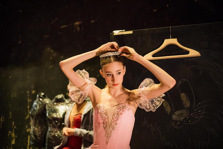 Nem véletlen, ha a balettről sokan Oroszországra asszociálnak elsőként: az ország sok egykori balettművészére büszke lehet