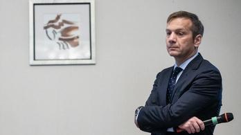 Bajnai: Orbán bosszúhadjáratként adja el itthon, ha kritikát kap Bidentől