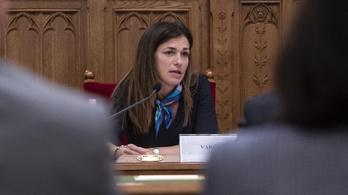 Varga Judit: A családok legmagasabb szintű védelme a cél