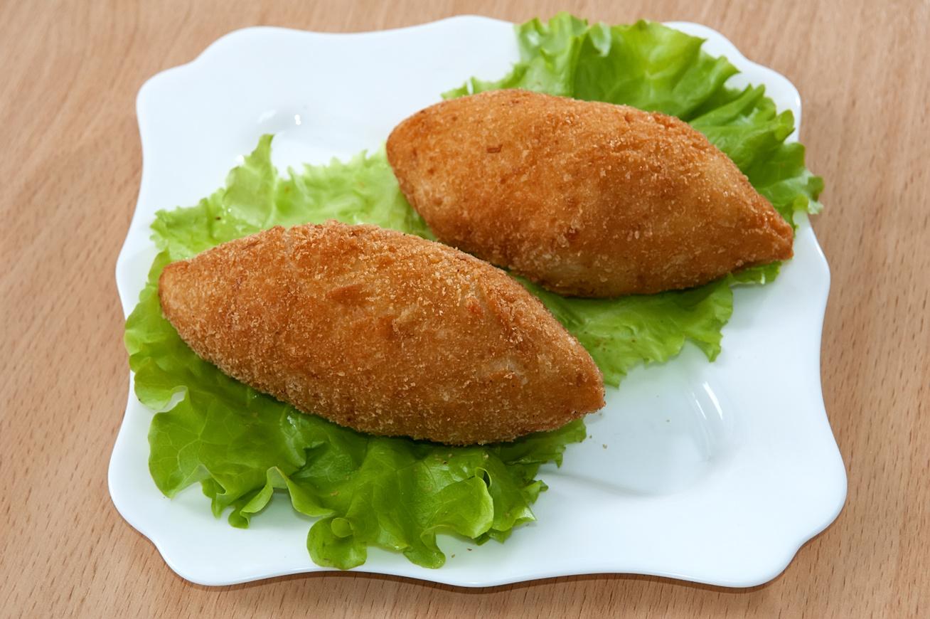 gongyolt-toltott-csirke