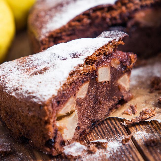 12 egyszerű kevert sütemény pillanatok alatt - Csak keverd össze a hozzávalókat