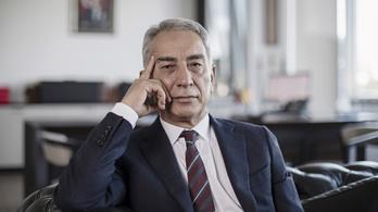 Magyar állampolgárok lettek Orbán török barátjának családtagjai