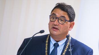 Merkely Béla: A szigorítások 60 százalékkal lassítják a járványt