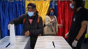 Románia: nem lesz népszavazás decemberben
