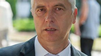 Karanténba került Szécsény polgármestere