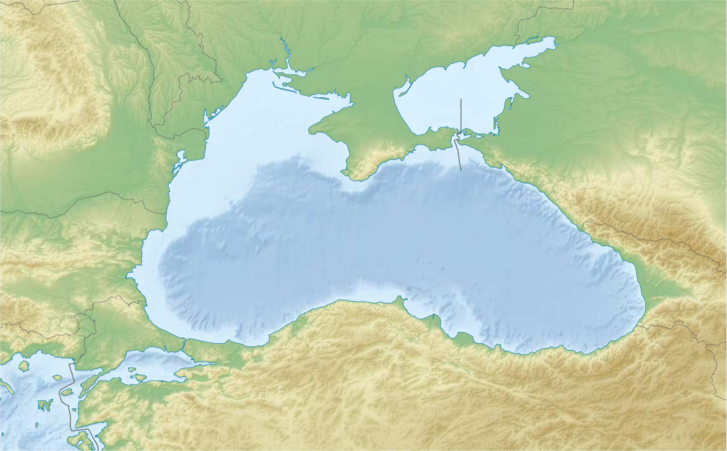 1280px-Black Sea relief location map.svg.png