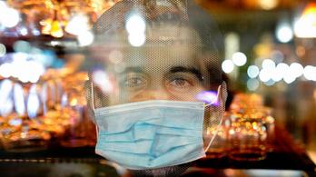 A vendéglátóhelyeken és az edzőtermekben terjedt a legjobban a koronavírus az USA-ban