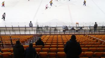 Belarusz egyedül is megrendezné a jégkorong-világbajnokságot