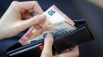 Valószínűleg 2023-ban már euróval fizethetünk Horvátországban
