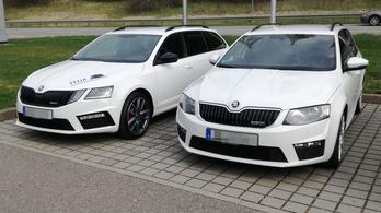 Mi a baj a Volkswagen DSG váltójával?