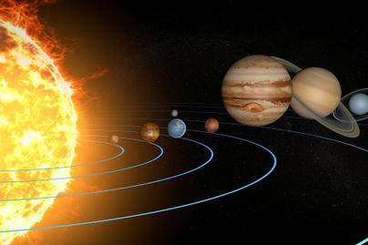 naprendzser-bolygok