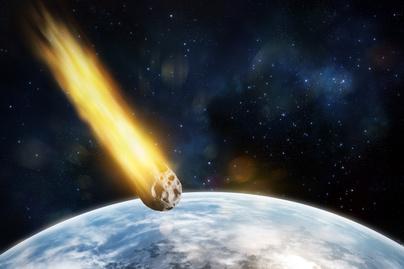 aszteroida3