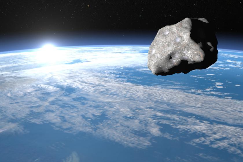 aszteroida1