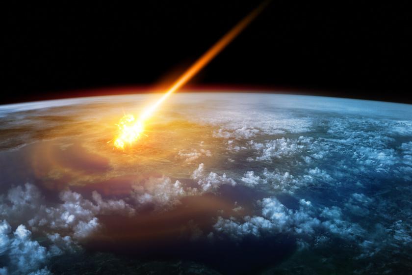 aszteroida2