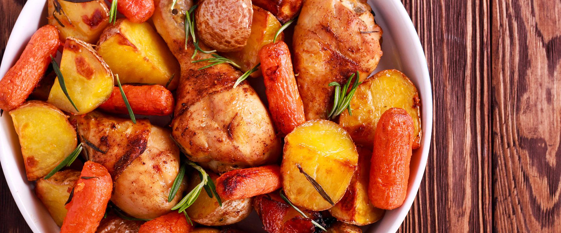 csirkecombkrumplirépa2