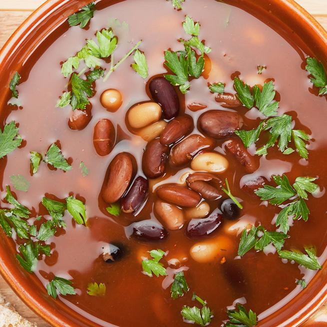 A 10 legfinomabb laktató, forró leves a hűvös napokra - Átmelegítenek a hidegben