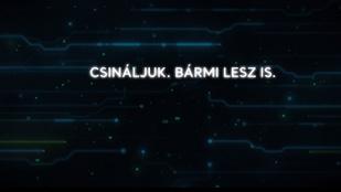 Felismeri a szuperhősök magyar hangjait?