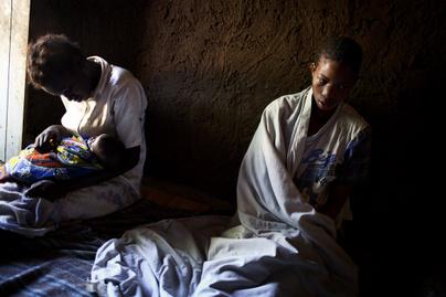 malawi-szextábor2