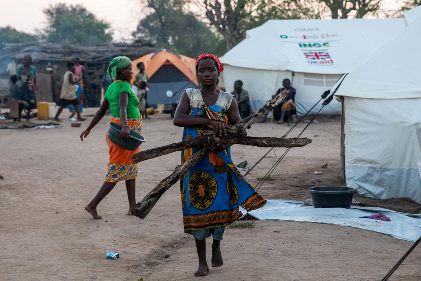 malawi-szextábor5