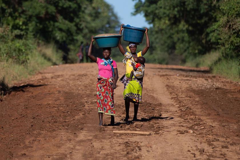 malawi-szextábor4