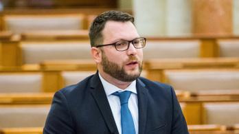 Az államtitkár kéri Karácsony Gergelyt, hogy adja vissza a budapestieknek a novemberi bérletük árát
