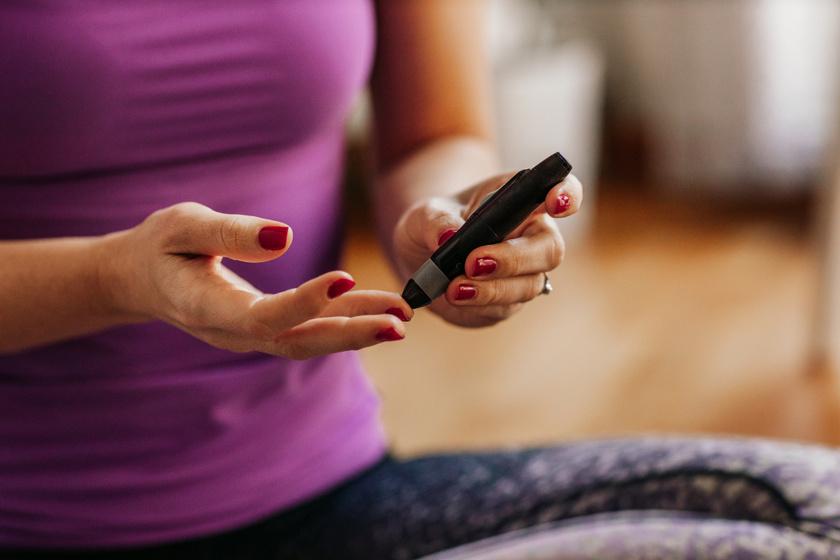 Mik a cukorbetegség legelső tünetei? 10 tény, amit sokan nem tudnak a diabéteszről
