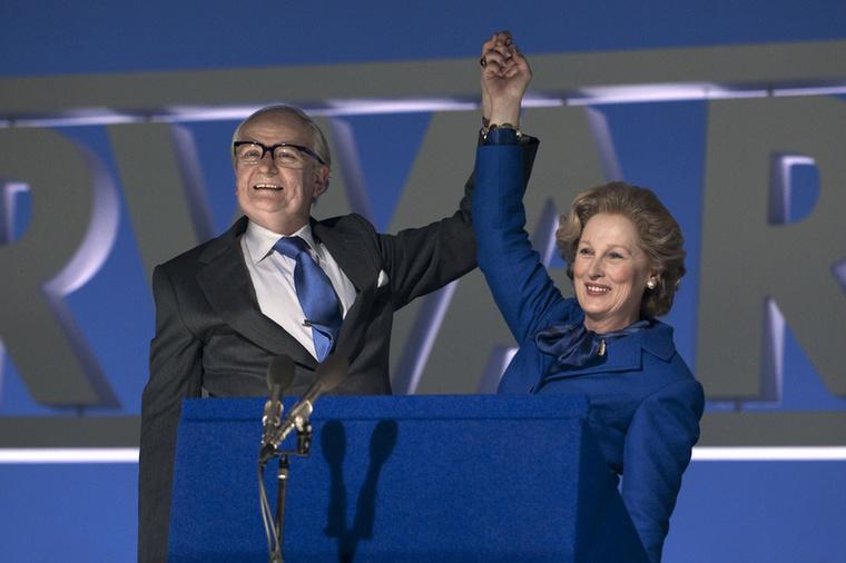 És most már rátérünk lapozgatónk utolsó főszereplőjére, Anglia első női miniszterelnökére, a konzervatív színekben induló Margaret Thatcherre, aki 1979 és 1990 között, vagyis több mint egy évtizedig áll a szigetország élén