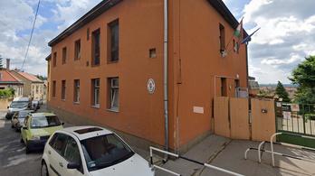 Harminckilenc óvodás van karanténban Pécsen