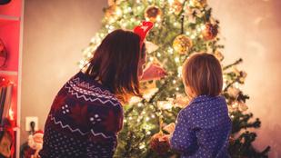 Boldog karácsony válás után? Elmondom, hogy csinálom