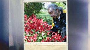 Saját sírgödrében tartották fogva az örmény–magyar embermentőt