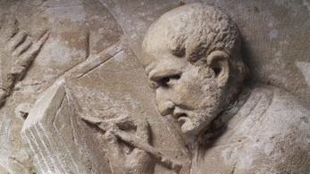 Birodalmat építettek, mégsem osztottak-szoroztak sokat a rómaiak