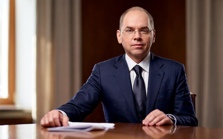 Makszim Sztepanov