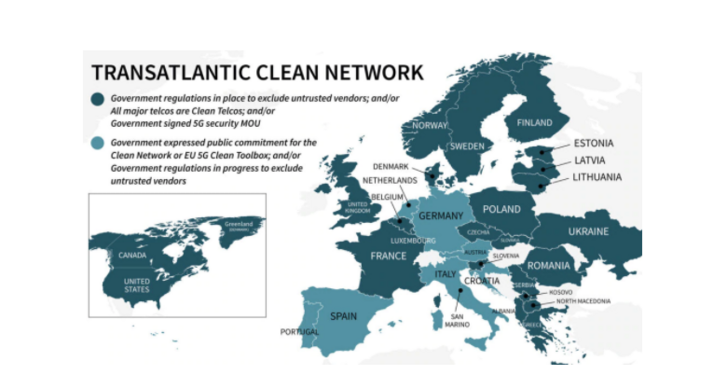 Forrás: State Department, https://www.state.gov/the-transatlantic-alliance-goes-clean/