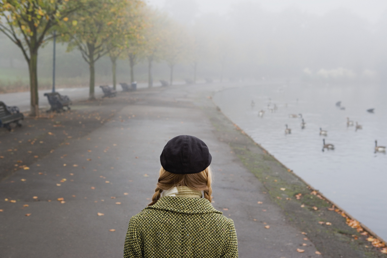 ködös-idő1