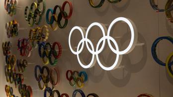 A NOB-elnök és a japán miniszterelnök szerint is lesz olimpia