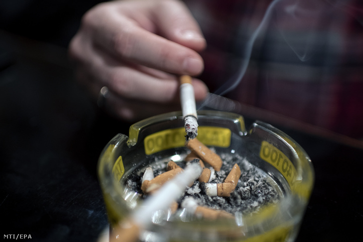ingyen olvassa el, milyen könnyű leszokni a dohányzásról