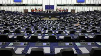 A magyar vétótól függetlenül elfogadták a jogállamisági rendelettervezetet