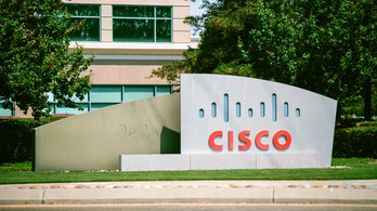 Magyar felhőszolgáltatót vásárol a Cisco