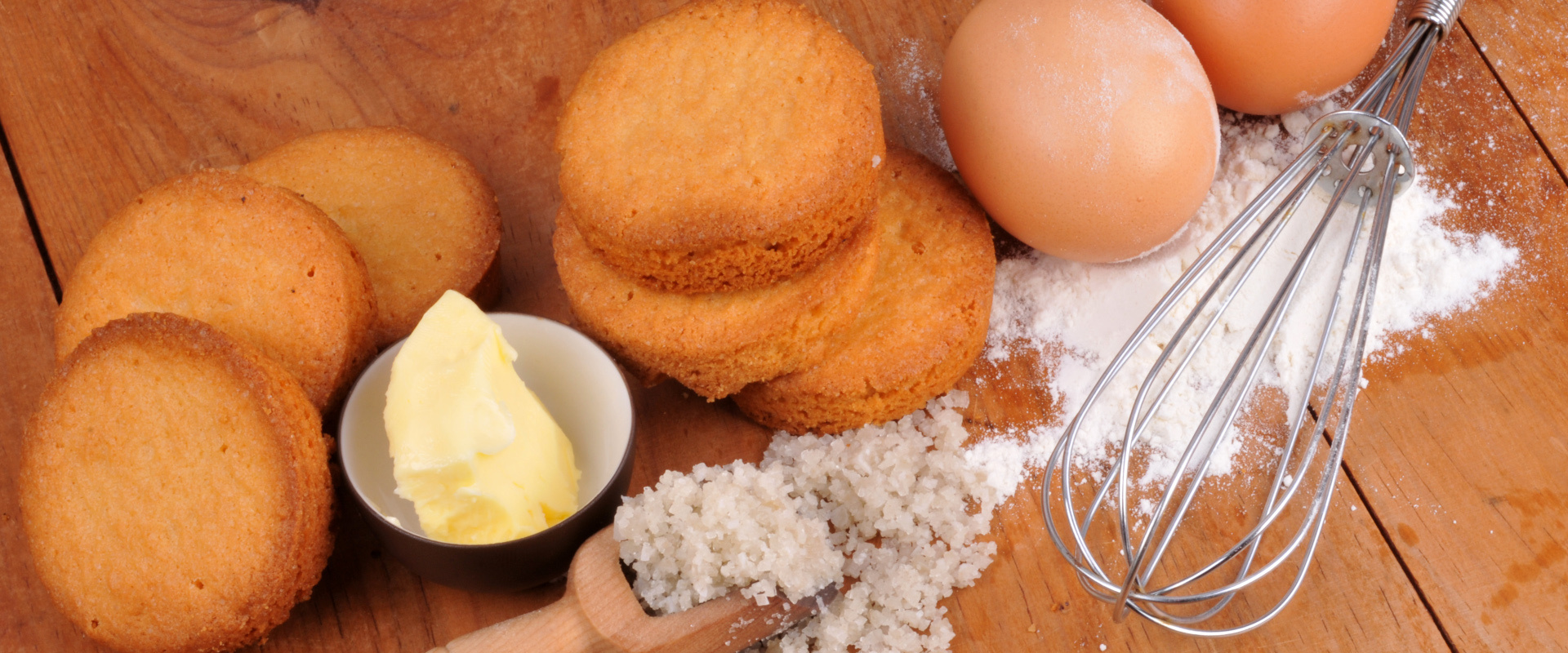 francia sós vajas keksz cover ok