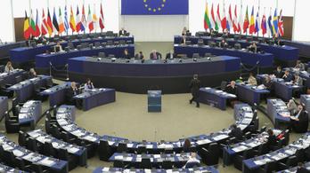 Az Unió vezetői is tudomásul vették a magyar és a lengyel vétót