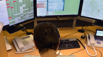 Diszpécserszolgálatos tájékoztatásra váltott a miskolci kórház