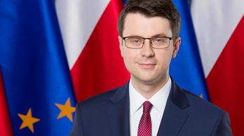 Lengyel vétó: Varsó nyitott a konstruktív megoldásokra