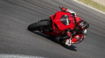 Átmehet a Ducati és a Triumph által lobbizott szabálymódosítás