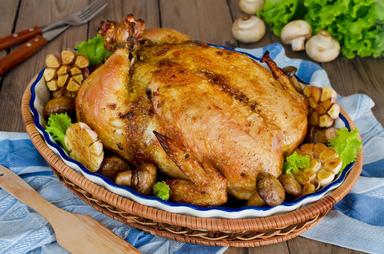 toltott-csirke-egeszben