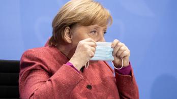Németországban egyelőre nem szigorítanak a járványvédelmen