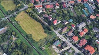 Szén-monoxid-mérgezés Kőbányán: négy embert vittek kórházba az éjjel