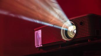 Az online térbe költözik a 23. Faludi Nemzetközi Filmszemle