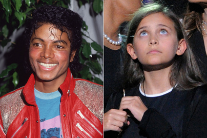 paris-jackson-cover