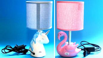 Veszélyes lámpákat és háztartási eszközöket vonnak ki a forgalomból