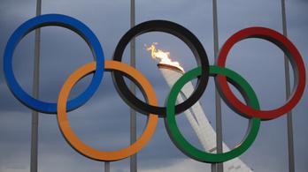 Kelendő a 2032-es olimpia megrendezésének lehetősége